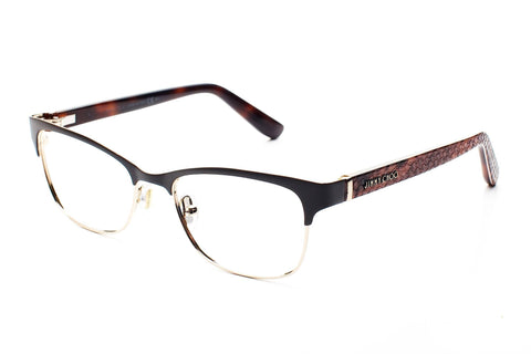 Jimmy Choo Jimmy Choo 99 - My Glasses Club -  - 3