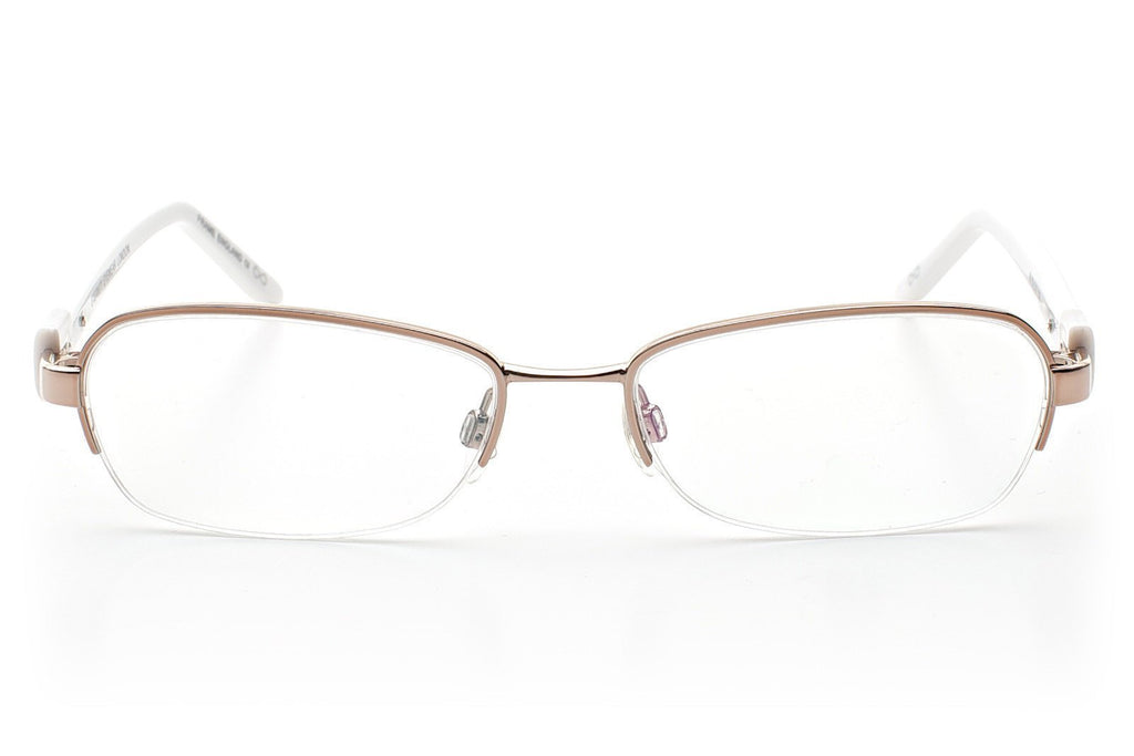 Eternity Jo - My Glasses Club -  - 1