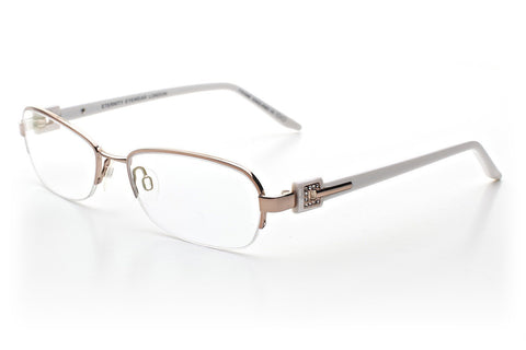 Eternity Jo - My Glasses Club -  - 2