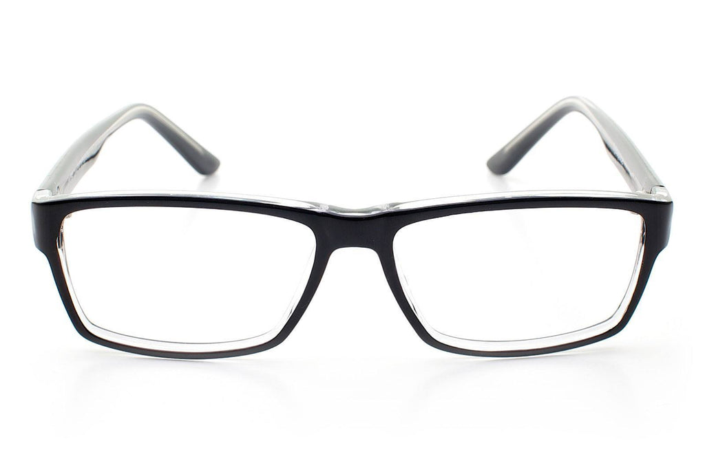Zips Jules - My Glasses Club -  - 1