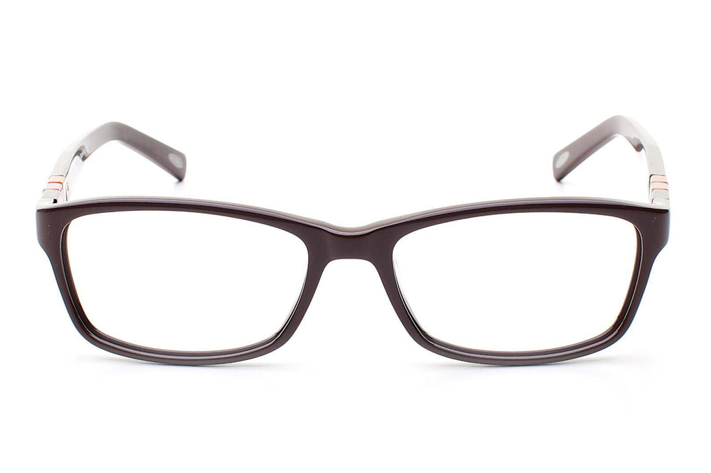 Cocoa Mint Juliet - My Glasses Club -  - 1