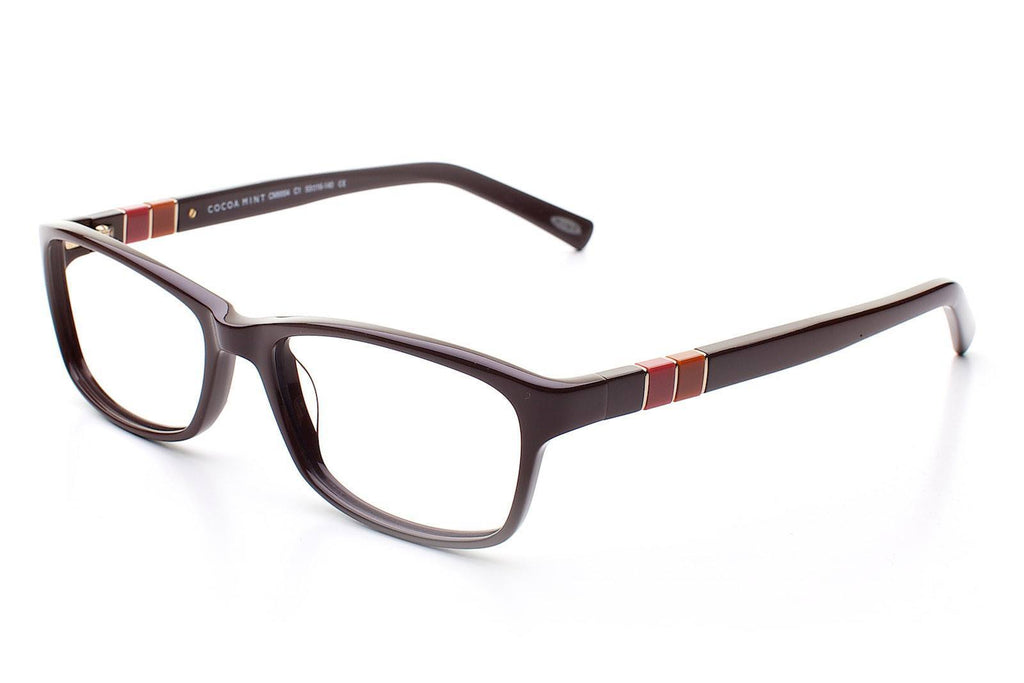 Cocoa Mint Juliet - My Glasses Club -  - 2