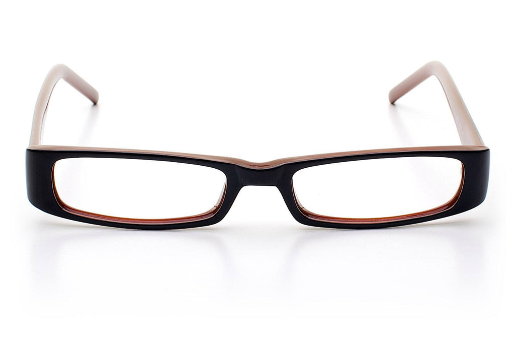 Colourways Juno - My Glasses Club -  - 1