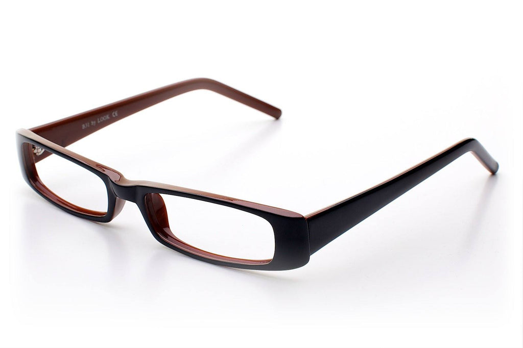 Colourways Juno - My Glasses Club -  - 2