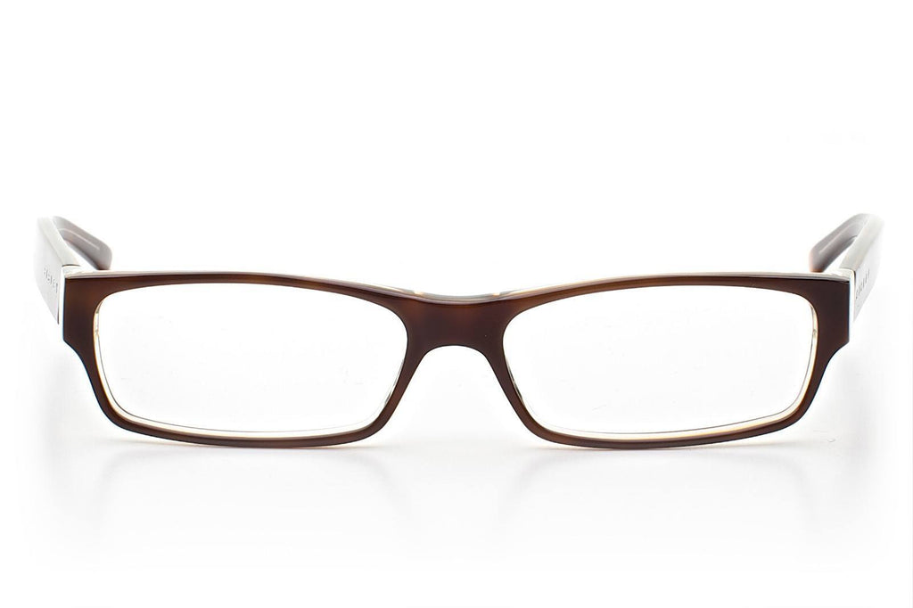 Sisley Jupiter - My Glasses Club -  - 1