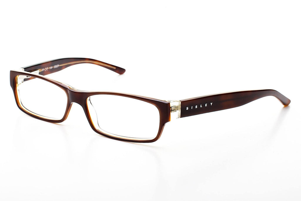 Sisley Jupiter - My Glasses Club -  - 2