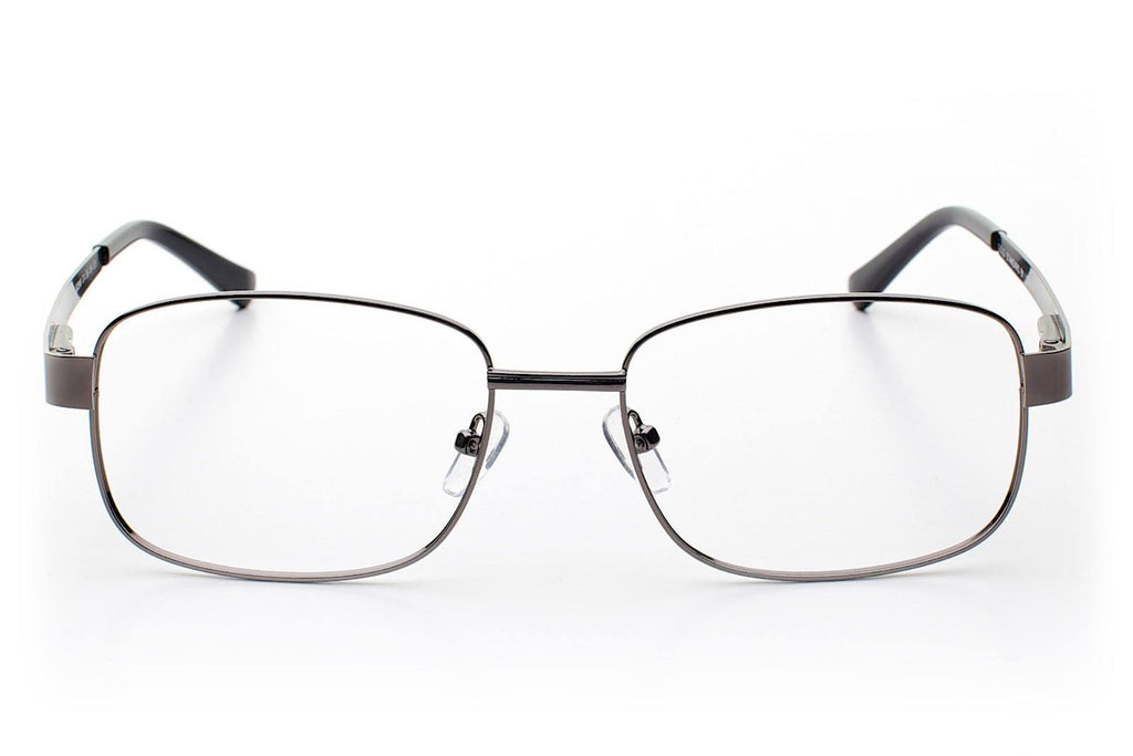 GS Ken - My Glasses Club -  - 1