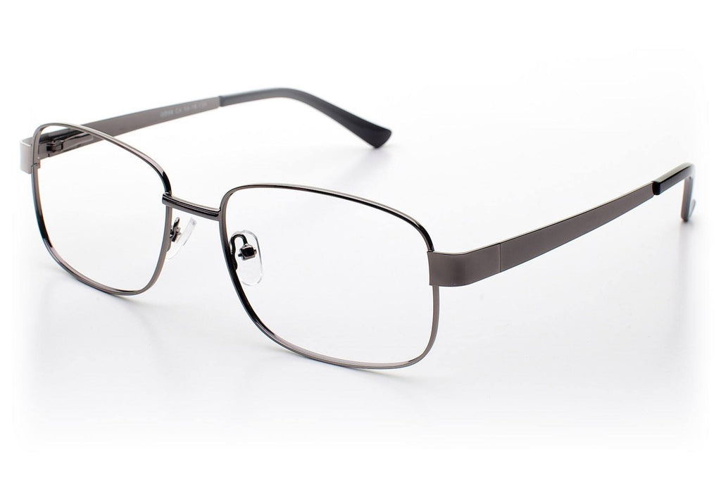 GS Ken - My Glasses Club -  - 2