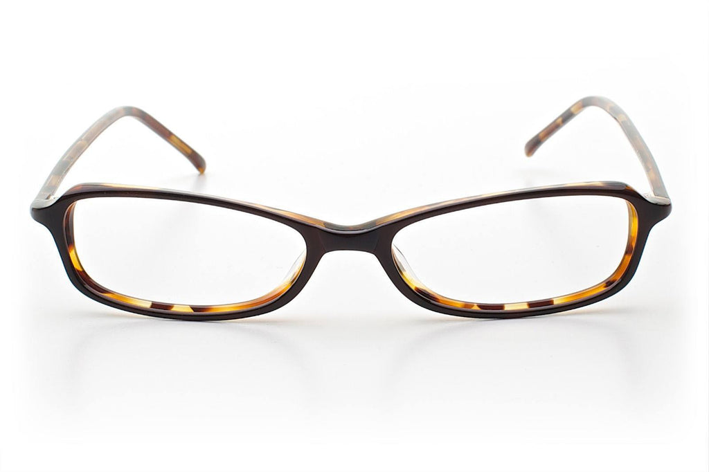 Jill Stuart Kendra Brown - My Glasses Club -