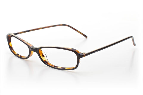 Jill Stuart Kendra Brown - My Glasses Club -  - 2