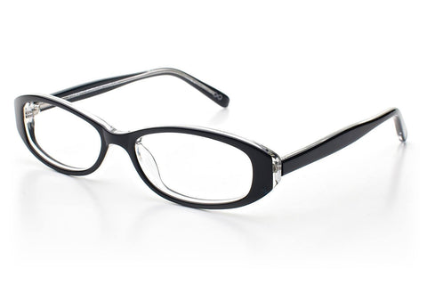 Eternity Keren - My Glasses Club -  - 2