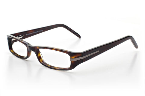 Eternity Kussy - My Glasses Club -  - 2
