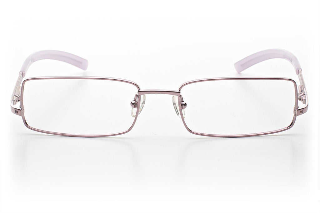 Blumarine Lauren Pink - My Glasses Club -  - 1