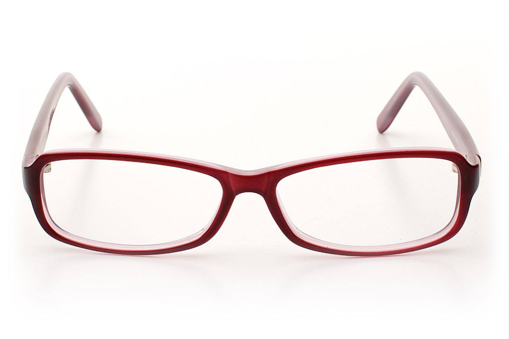 Zips Lena - My Glasses Club -  - 1