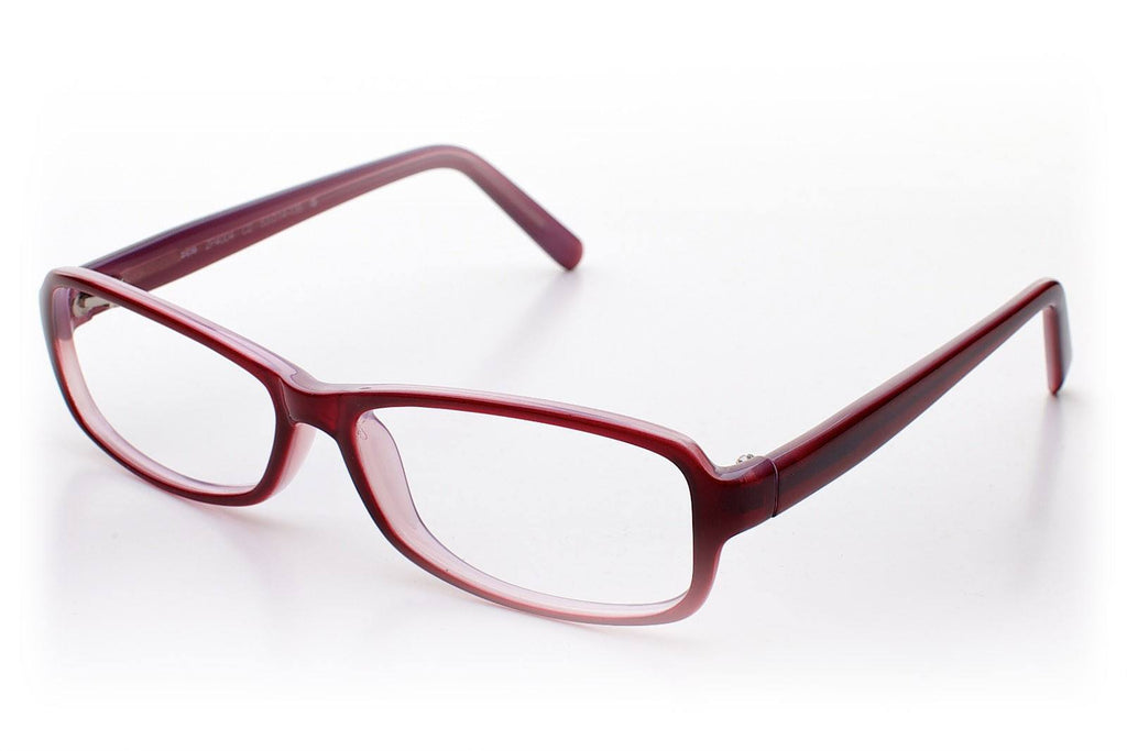 Zips Lena - My Glasses Club -  - 2
