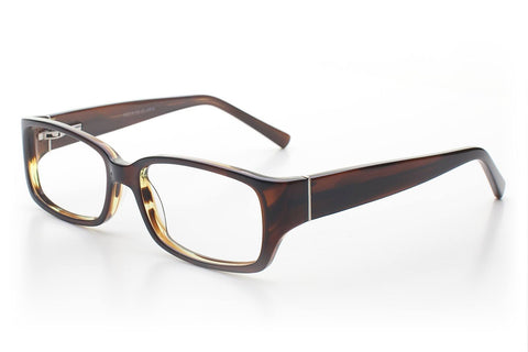 Sunoptic Leo Brown - My Glasses Club -  - 2