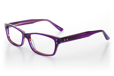 Eternity Lesley Ann - My Glasses Club -  - 2