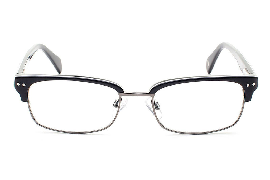 Basebox Lloyd - My Glasses Club -  - 1