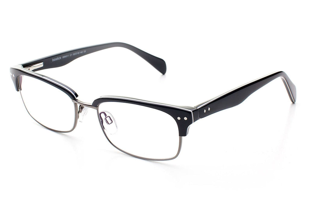 Basebox Lloyd - My Glasses Club -  - 2