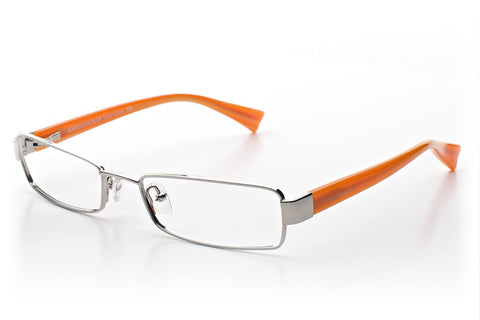 Mandarina Duck Lola - My Glasses Club -  - 2