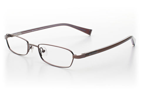 Jill Stuart Louise Brown - My Glasses Club -  - 2