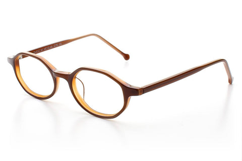 Quest Lucas Brown - My Glasses Club -  - 2