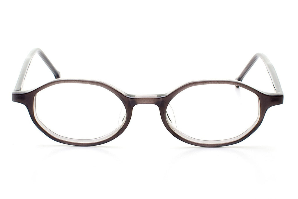 Quest Lucas Grey - My Glasses Club -  - 1