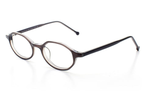 Quest Lucas Grey - My Glasses Club -  - 2