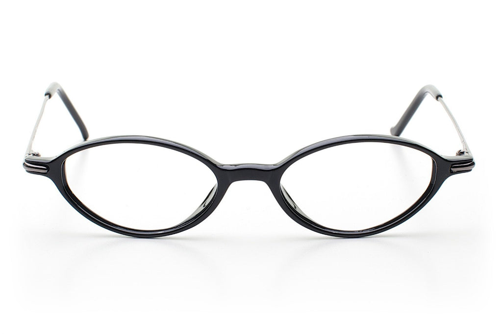 Kappa Lucy Black - My Glasses Club -  - 1