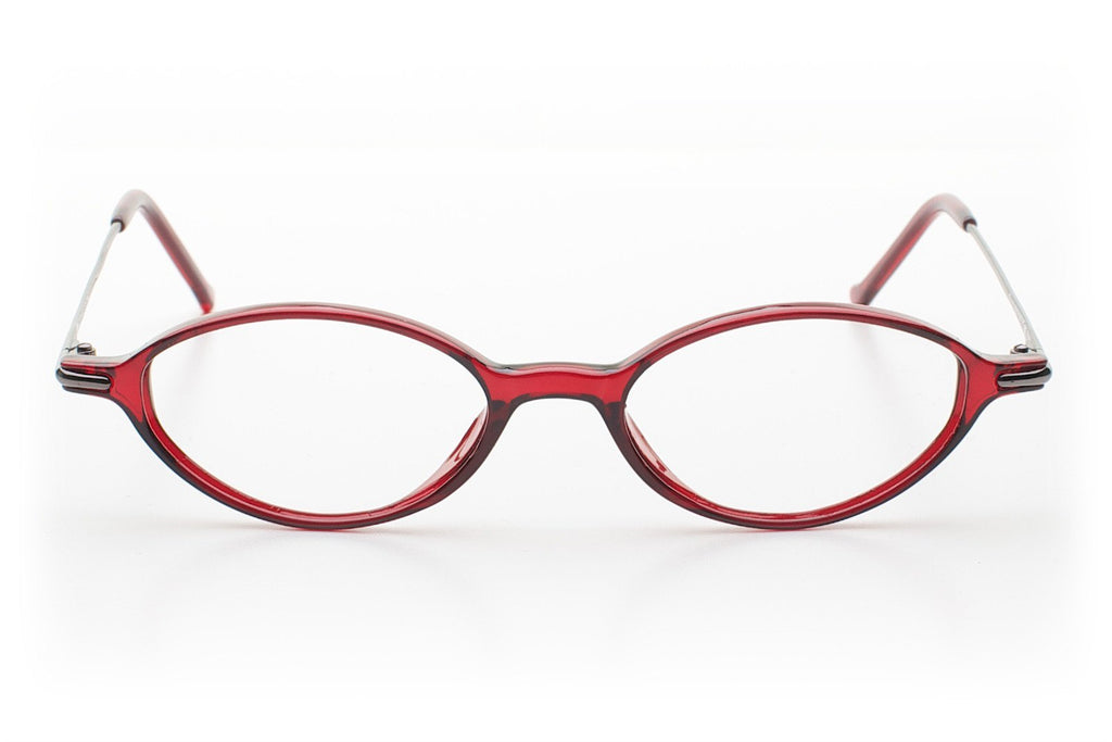 Kappa Lucy Red - My Glasses Club -  - 1