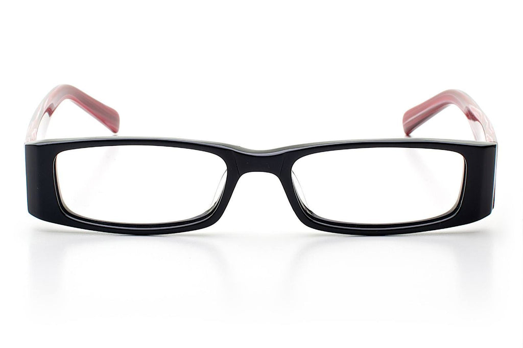 MGC Macy - My Glasses Club -
