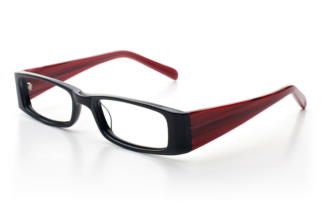MGC Macy - My Glasses Club -  - 2