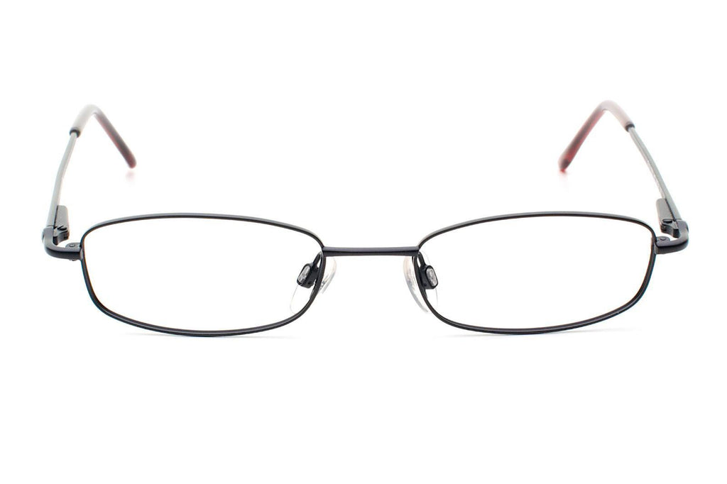 Kappa Mark - My Glasses Club -  - 1