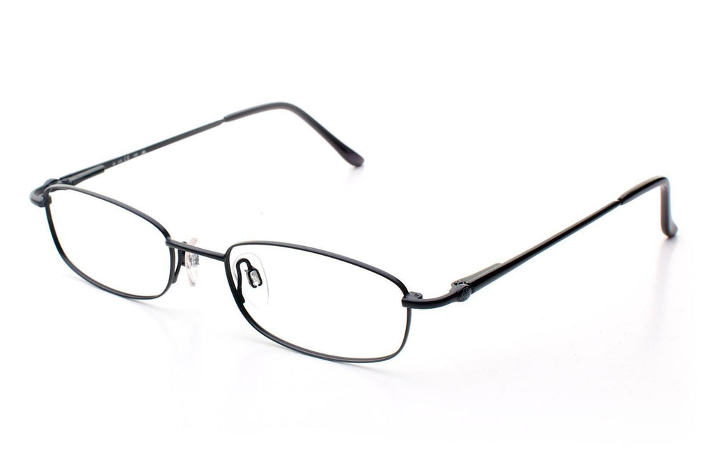 Kappa Mark - My Glasses Club -  - 2