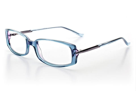 Revlon Martha - My Glasses Club -  - 2