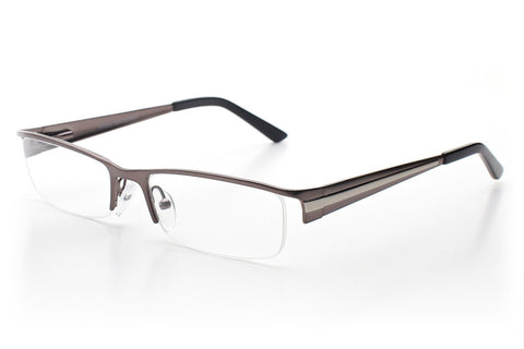 Sunoptic Martin - My Glasses Club -  - 2