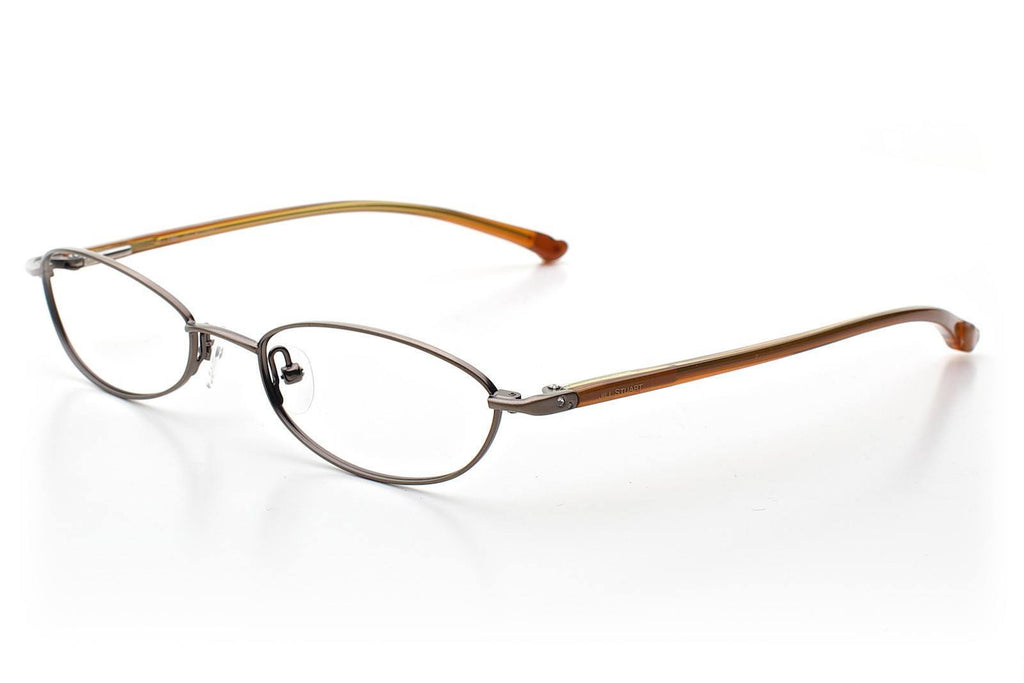 Jill Stuart Massie Taupe - My Glasses Club -  - 2