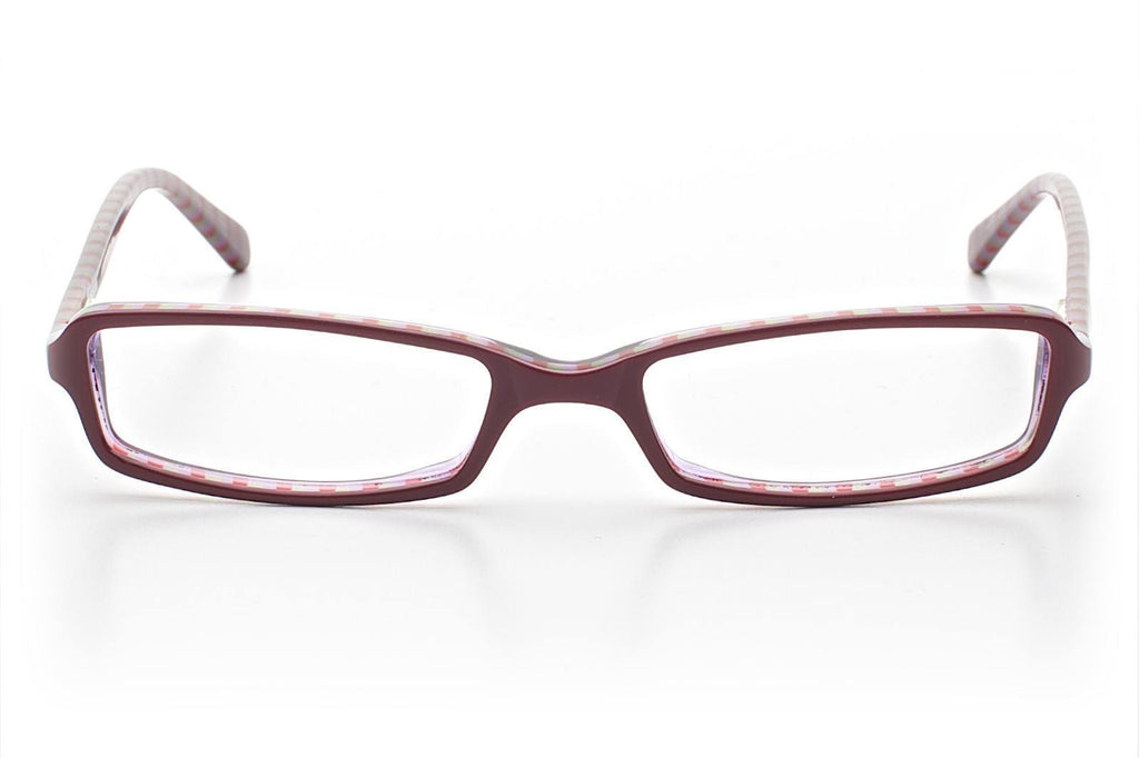 Jill Stuart Matilda - My Glasses Club -  - 1