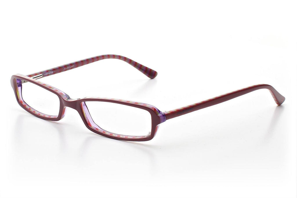 Jill Stuart Matilda - My Glasses Club -  - 2