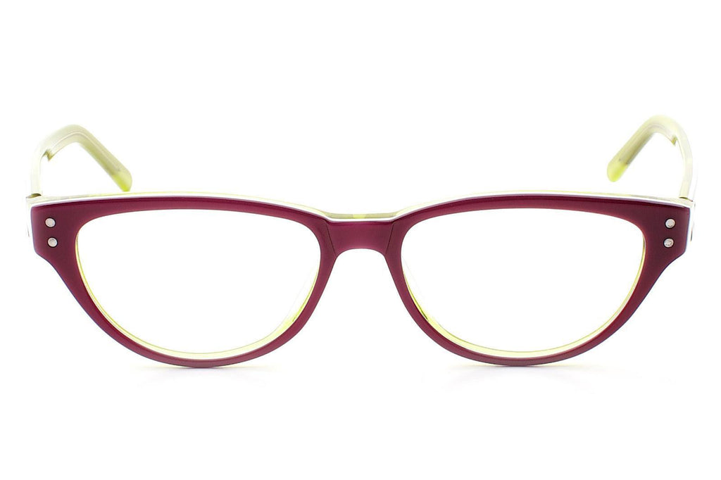 Univo Maya Purple - My Glasses Club -  - 1