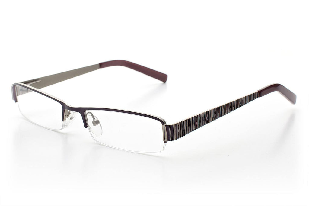 MGC Mel Purple - My Glasses Club -  - 2