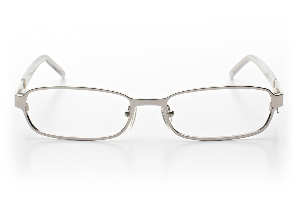 Blumarine Melody Silver/Black - My Glasses Club -