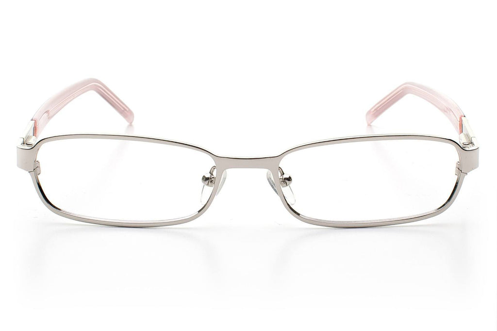 Blumarine Melody Silver/Pink - My Glasses Club -  - 1