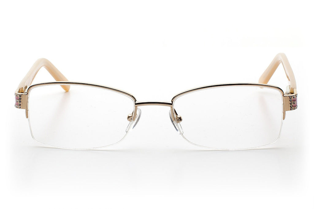MGC Mia - My Glasses Club -  - 1