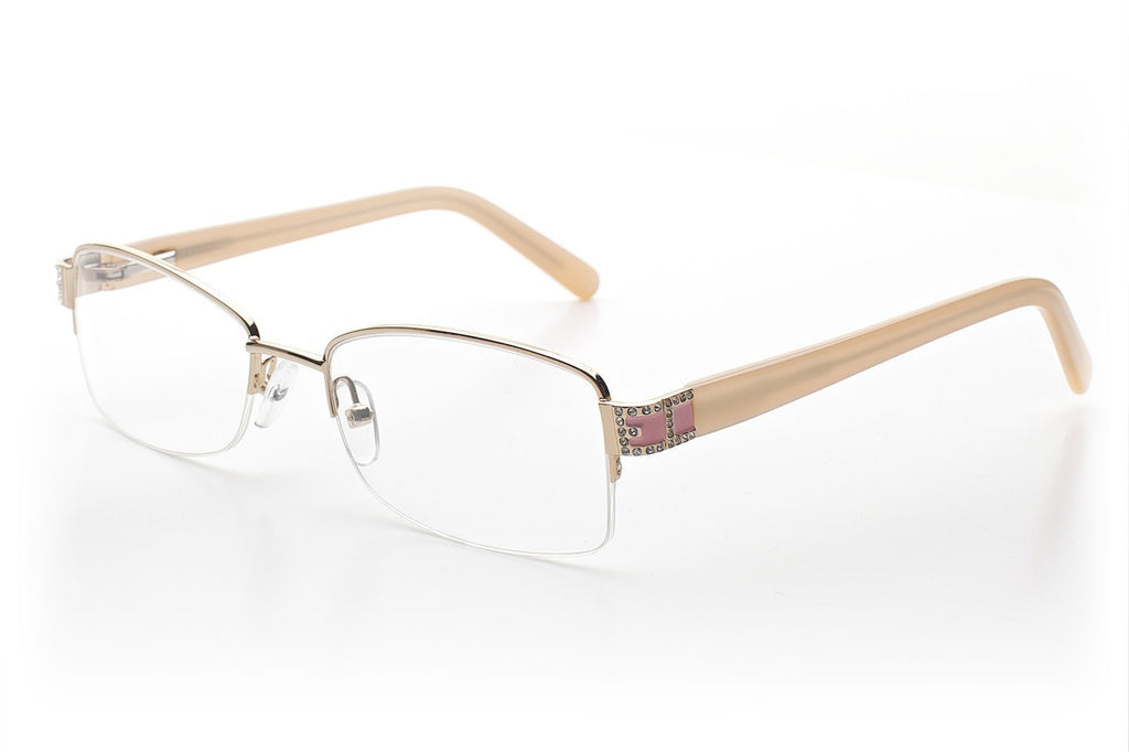 MGC Mia - My Glasses Club -  - 2