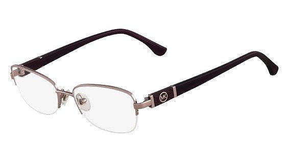 Michael Kors Michael Kors 340 - My Glasses Club -  - 2