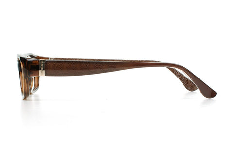 Michael Kors Michael Kors 840 - My Glasses Club -  - 3