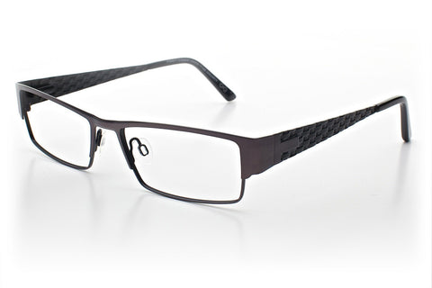 Eternity Murrays - My Glasses Club -  - 2