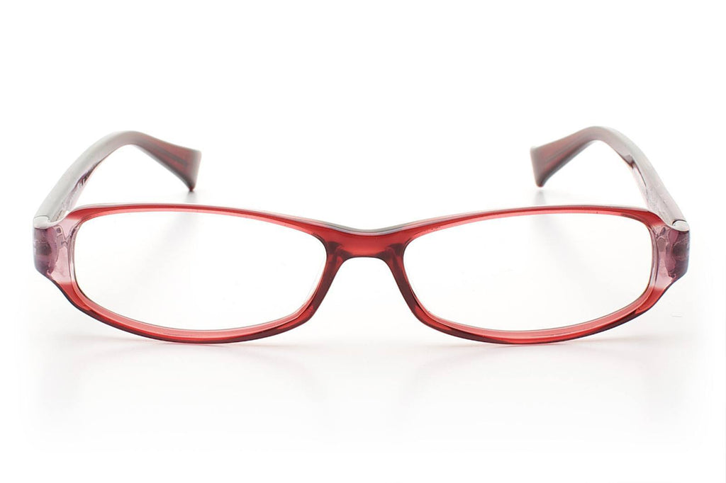 Mandarina Duck Naomi - My Glasses Club -  - 1