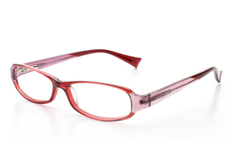 Mandarina Duck Naomi - My Glasses Club -  - 2